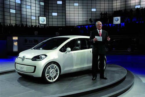 457719 lancamento de carros para 2013 3 Lançamento de carros para 2013