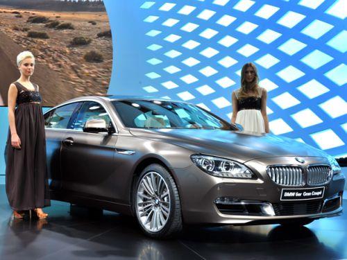 457719 lancamento de carros para 2013 4 Lançamento de carros para 2013