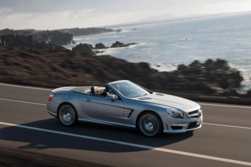 457719 lancamento de carros para 2013 6 Lançamento de carros para 2013
