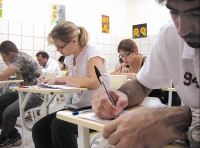 457752 Cursinhos para concursos em Campo Grande MS Cursinhos para concursos em Campo Grande MS
