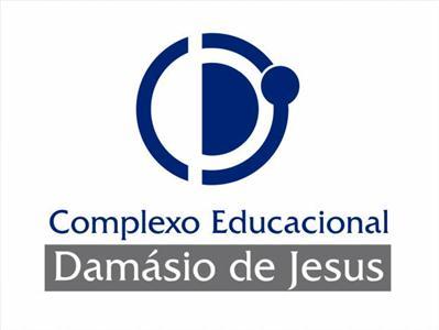 457752 Cursinhos para concursos em Campo Grande MS1 Cursinhos para concursos em Campo Grande MS