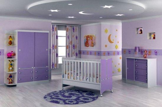 457851 Dicas para usar faixas decorativas 2 Dicas para usar faixas decorativas