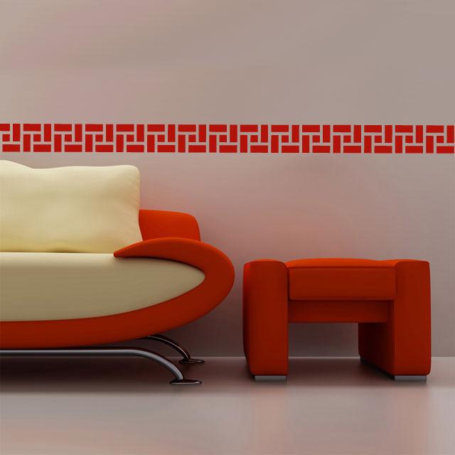 457851 Dicas para usar faixas decorativas 7 Dicas para usar faixas decorativas