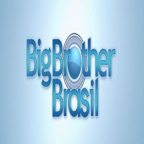 458 big brother brasil 2015 600x600 BBB15 ao vivo   24 Horas pela Internet de Graça