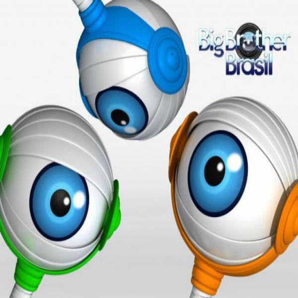 458 big brother brasil 2015 assistir 600x600 BBB15 ao vivo   24 Horas pela Internet de Graça