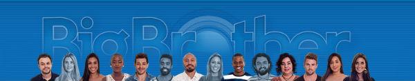 BBB15 ao vivo - 24 Horas pela Internet de Graça