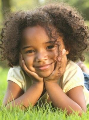 458159 Cabelo crespo de criança como cuidar 3 Cabelo crespo de criança: como cuidar
