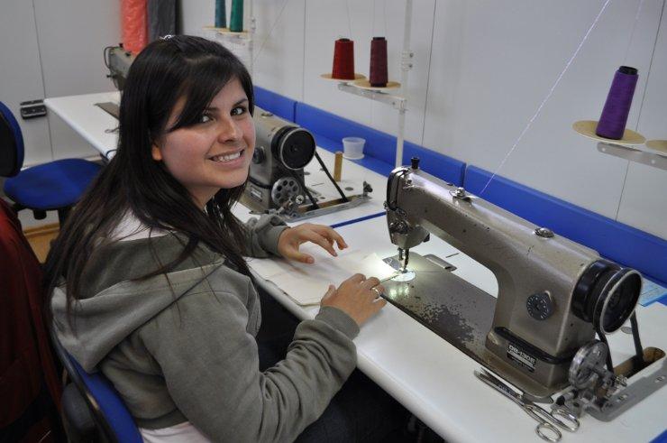 458219 Curso T%C3%A9cnico de Manuten%C3%A7%C3%A3o de M%C3%A1quinas de Costura1 Curso Técnico de Manutenção de Máquinas de Costura