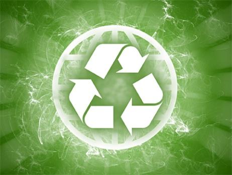 1 a 8 de junho: Semana Mundial do Meio Ambiente