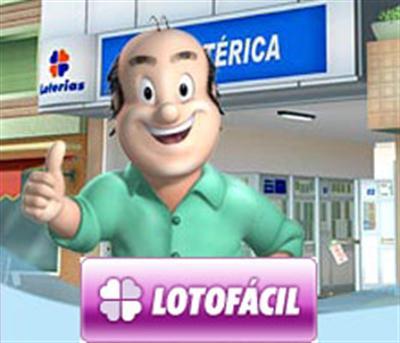 458600 Simulador da Lotofácil – como funciona Simulador Da Lotofácil   Como Funciona