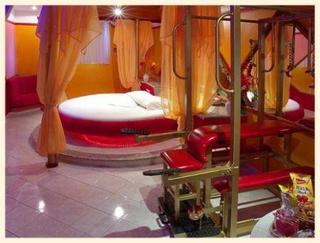458791 guia de moteis em sao paulo informacoes 1 Guia de Motéis em São Paulo   Informações