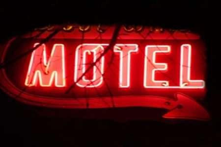 458791 guia de moteis em sao paulo informacoes Guia de Motéis em São Paulo   Informações