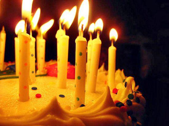 458852 Mensagens de anivers%C3%A1rio para Facebook 2 Mensagens de aniversário para Facebook