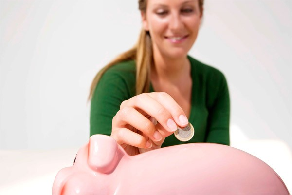458913 Dicas para administrar o or%C3%A7amento dom%C3%A9stico.1 Dicas para administrar o orçamento doméstico