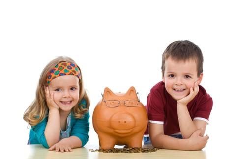 458913 Dicas para administrar o or%C3%A7amento dom%C3%A9stico.4 Dicas para administrar o orçamento doméstico