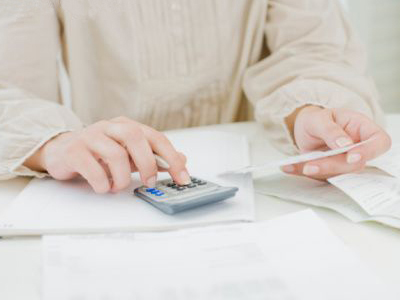 458913 Dicas para administrar o or%C3%A7amento dom%C3%A9stico3 Dicas para administrar o orçamento doméstico