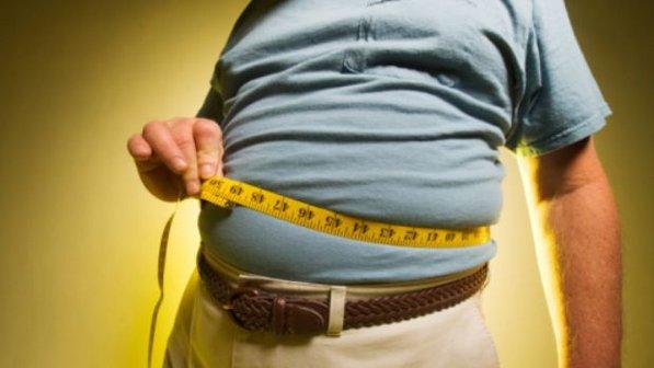 459119 A obesidade pode contribuir para o aparecimento do diabetes. Cuidados para não desenvolver diabetes