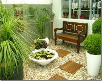 459221 jardim de inverno 12 Projeto de jardim de inverno   como fazer