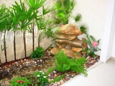 459221 jardim de inverno 3 Projeto de jardim de inverno   como fazer