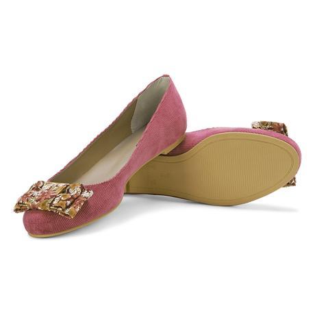 459229 sapato veludo 10 Calçado online Sapatos de Veludo   Modelos, fotos, onde comprar