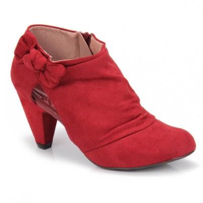 459229 sapato veludo 5 Sapatos de Veludo   Modelos, fotos, onde comprar