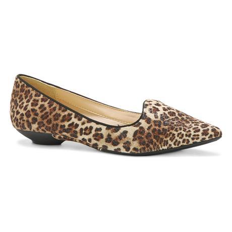 459229 sapato veludo 9 Calçado online Sapatos de Veludo   Modelos, fotos, onde comprar