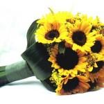 459233 Fotos de buquês de flores 11 150x150 Fotos de buquês de flores