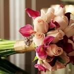 459233 Fotos de buquês de flores 12 150x150 Fotos de buquês de flores