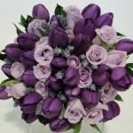 459233 Fotos de buquês de flores 20 150x150 Fotos de buquês de flores