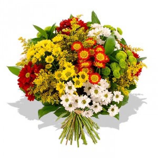 459233 Fotos de buqu%C3%AAs de flores 25 600x600 Fotos de buquês de flores