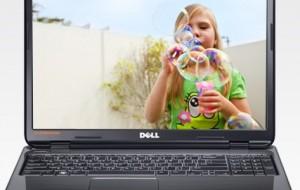 Notebooks Dell em Promoção – Onde Comprar Barato