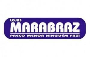 Marabraz Promoções: www.marabraz.com.br