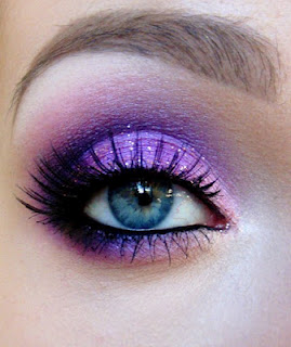 459360 Maquiagem olhos de boneca Fotos como fazer1 Maquiagem olhos de boneca: Fotos, como fazer