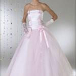 459402 Vestidos para festa de 15 anos 05 150x150 Vestidos para festa de 15 anos: fotos