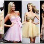 459402 Vestidos para festa de 15 anos 06 150x150 Vestidos para festa de 15 anos: fotos