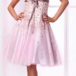 459402 Vestidos para festa de 15 anos 09 150x150 Vestidos para festa de 15 anos: fotos