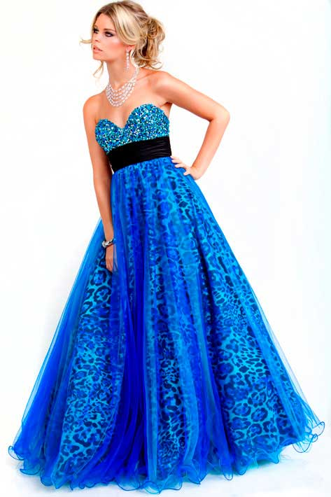 plus length dresses on line