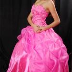 459402 Vestidos para festa de 15 anos 17 150x150 Vestidos para festa de 15 anos: fotos