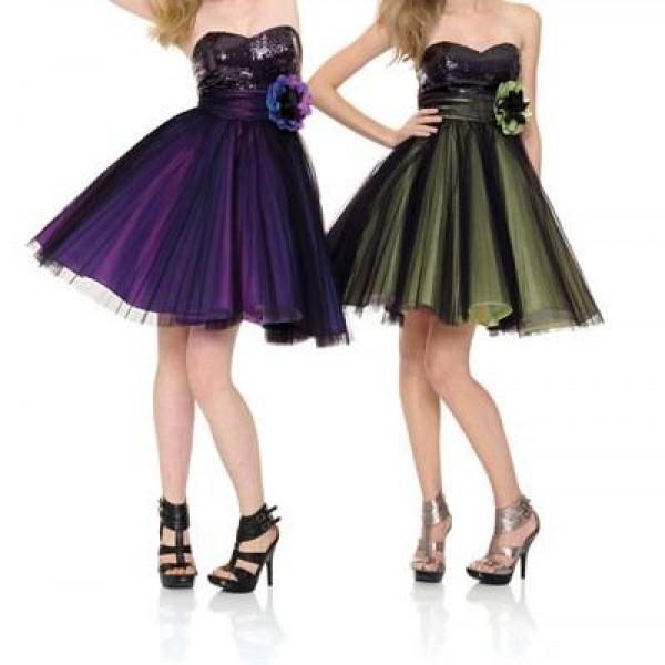 459402 Vestidos para festa de 15 anos 18 600x600 Vestidos para festa de 15 anos: fotos