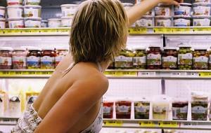 Como economizar no supermercado – dicas