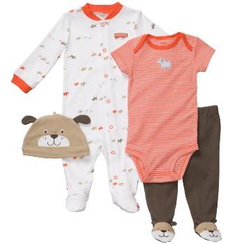 459561 Roupas importadas para bebê onde comprar Carters Roupas importadas para bebê, onde comprar