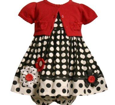 459561 Roupas importadas para bebê onde comprar bonnie Roupas importadas para bebê, onde comprar