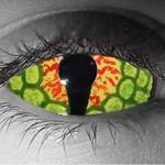 459683 Lentes de contato diferentes exóticas 02 150x150 Lentes de contato diferentes, exóticas: fotos