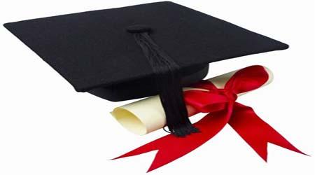 459763 Mestrado gratuito para professores 20131 Mestrado gratuito para professores 2013