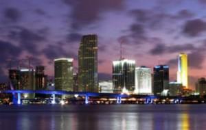 Pacotes para Miami 2013, ofertas EUA