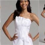 459820 Vestidos de noiva para casamento civil 06 150x150 Vestidos de noiva para casamento civil: fotos