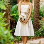 459820 Vestidos de noiva para casamento civil 10 150x150 Vestidos de noiva para casamento civil: fotos