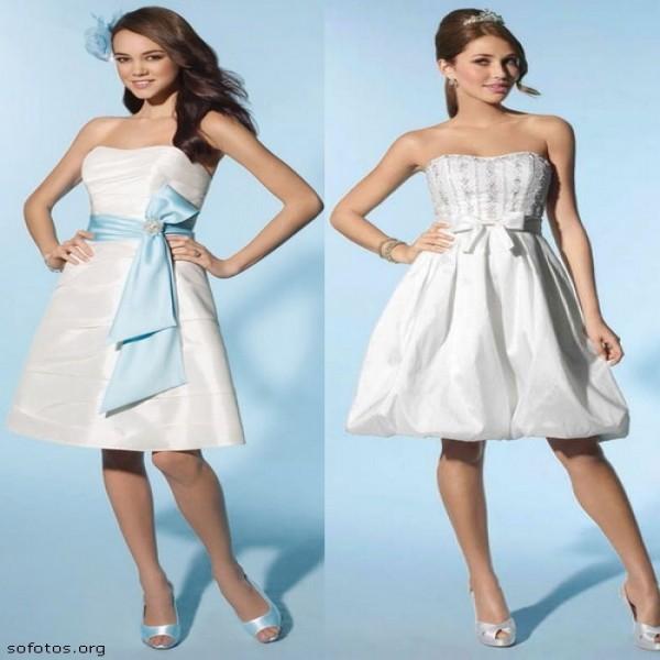 459820 Vestidos de noiva para casamento civil 13 600x600 Vestidos de noiva para casamento civil: fotos