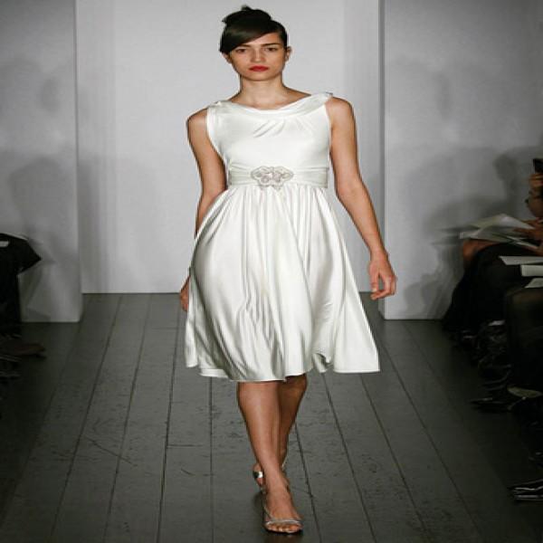459820 Vestidos de noiva para casamento civil 16 600x600 Vestidos de noiva para casamento civil: fotos