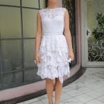459820 Vestidos de noiva para casamento civil 18 150x150 Vestidos de noiva para casamento civil: fotos